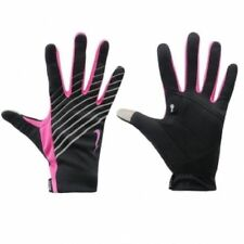 Fitness Full Finger Gloves