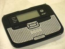 Radio Shack Weather Radio Cat: 12-262