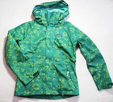 PATAGONIA SNOWBELLE INSULATED JACKET NWT WOMENS SMALL