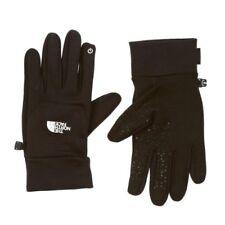 Équipements de neige The North Face pour les sports d hiver   eBay 3003ed411e30
