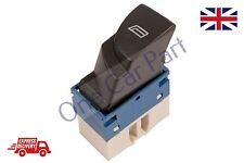 WINDOW SWITCH BLUE for FIAT DUCATO CITROEN JUMPER PEUGEOT BOXER 735315619