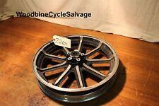 Goldwing GL1200 aspencade  Front Rim Wheel Straight & True 16x2.50