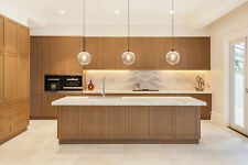 Kitchen benchtops stone Granite Marble Caesar stone Cabinets