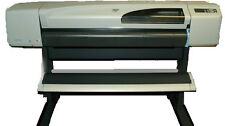PLOTTER HP Designjet 500 a colori+taglierina neolt TRIM 130