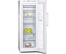 Siemens Kühlschrank Alarm Leuchtet : Freistehende siemens gefriergeräte günstig kaufen ebay
