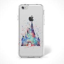 Étuis, housses et coques avec clip Apple Pour iPhone 6s Plus pour téléphone mobile et assistant personnel (PDA)