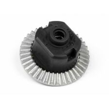 HPI 87600 Wheely King Diff Gear Set Assembled