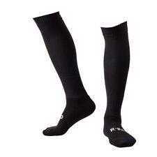 Mens Football Soccer Socks Over Knee High Long Sock Baseball Hockey Runing Sport