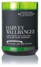 Vineyard Bougies-Harvey mur Banger Cocktail Bougie Neuf G27841