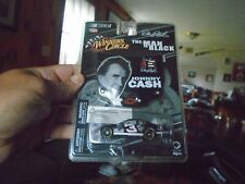 Winners Circle NASCAR The Man In Black #3 1/64 Dale Earnhardt