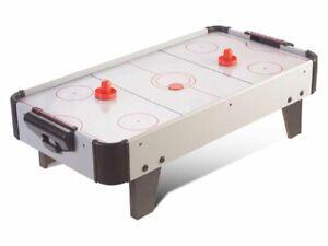 Air Hockey Tisch 81cm
