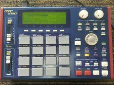 AKAI MPC1000 MUSIC PRODUCTION CENTER NO SOFTWARE