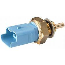 HELLA Sensore refrigerante temperatura CITROËN BERLINGO (MF) CITROËN Berlingo casta