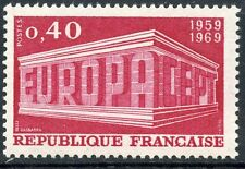STAMP / TIMBRE FRANCE NEUF LUXE N° 1598 ** EUROPA
