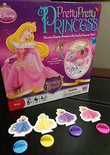Pretty Pretty Princess Game pieces Part Replacement Piece