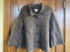 Dries Van Noten Wool cardigan sweater Size Medium M