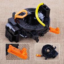 Clock Spring Airbag Spiral Cable 84306-0K051 fit Toyota Hilux Innova Fortuner