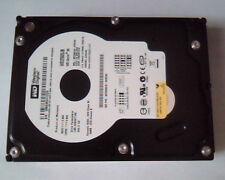 Hard Drive Disk IDE Western Digital WD2500JB Caviar SE WD2500JB-00REA0 250GB