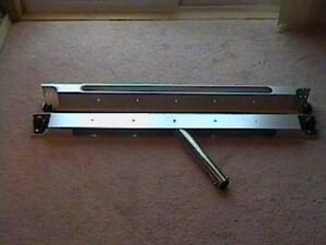 Carpet Stretcher Tail Block Installation Tool Works Great Not Stinger