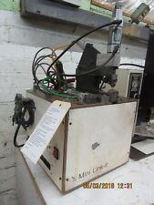 ABI Model Mini Link-It Lightning Weld / Welding System