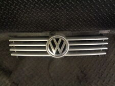 2004 VW BORA 1.9 TDI SPORT 4DR FRONT GRILL 1J5853655C