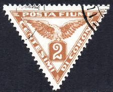 Historical Events Used Single European Stamps