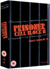 Prisoner Cell Block H: Volume 13 - DVD Region 2