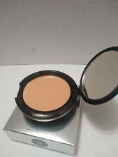 BNIB Paula Dorf perfect glo translucent Cream foundation Shade Ivory BNIB