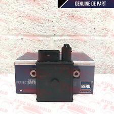 para BMW 6 SERIE 635d 635d E64 Diesel bujía incandescencia Control Relé OEM