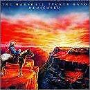 The Marshall Tucker Band - Dedicated (NEW CD)