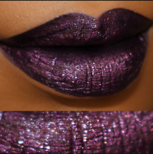 💄💄 Transforming  Magic Glitter Lipstick💄💄 HOT!! Matte Flip