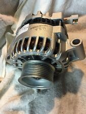 USA Industries Remanufacture Alternator 7790 No Core Charge