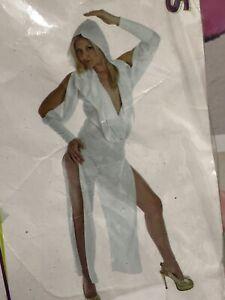 Pop Princess Kylie Fancy Dress Outfit