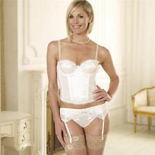 Jenni Falconer Hot Glossy Photo No40