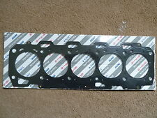 Genuine Alfa Romeo Fiat 2.4 Diesel Cylinder Head Gasket Part No. 55184741