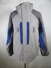 Men's The North Face Hyvent Nylon Jacket Size M A7125