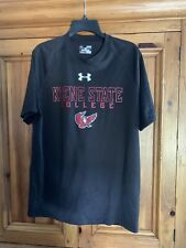 Keene State College Mens Under Armour Mens Tee.
