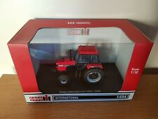 UH CASE/IH 1494 2WD TRACTOR 1/32 SCALE