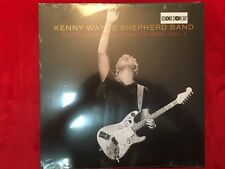 Kenny Wayne Shepherd   A Little Something From The Road   2015  Record Store Day