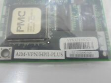 CISCO Aim-VPN/Hpii-PLUS./Card, Modulo, CCNA CCNP.