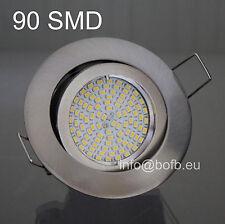 Moderne Innenraum-LED-Lampen aus Metall