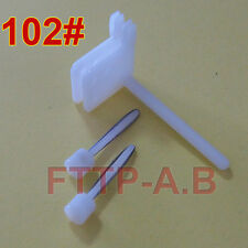 """102# Hard Drive Head Replacement Tool For Seagate 7200.7 Western Digital 3.5""""HDD"""
