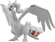 Pokemon Best Wishes Hyper Size MHP-05 Reshiram Overdrive Action Figure