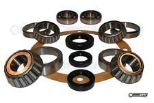 Triumph Herald Rear Differential Bearing Overhaul Rebuild Repair Kit
