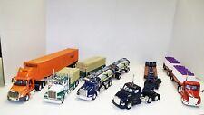 Tonkin Replicas 1:53 scale   5 Complete Units  Set #4413