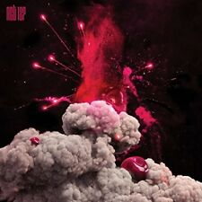 Nct #127 Cherry Bomb - Nct 127 (2017, CD NEUF)