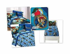 LEGO LEGENDS OF CHIMA TWIN REVERSIBLE COMFORTER SHEET SET MICRO MINK THROW 7 PC