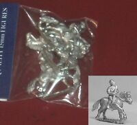 Essex MPA74 15mm Carthaginian Spanish Medium or Light Cavalry (4) Miniatures NIB