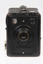 Kodak Box 620, 6x9cm Boxkamera