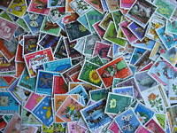 SWITZERLAND 180 different semi-postals, old & modern, check them out!